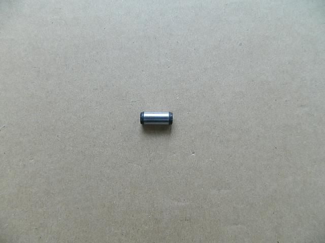SMD158443