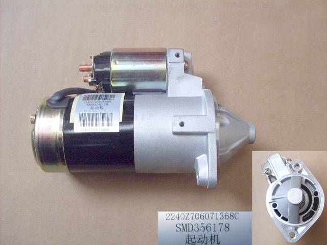 SMD356178