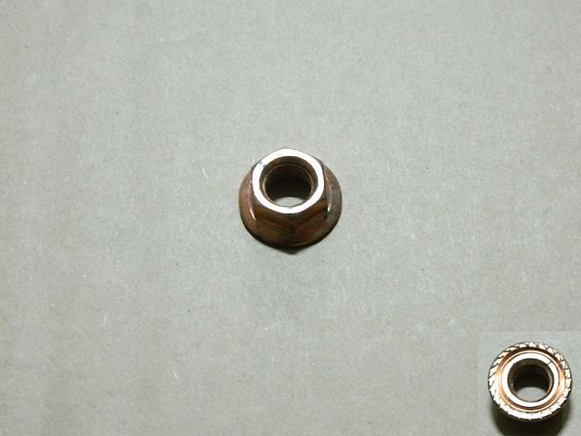 SMR224500