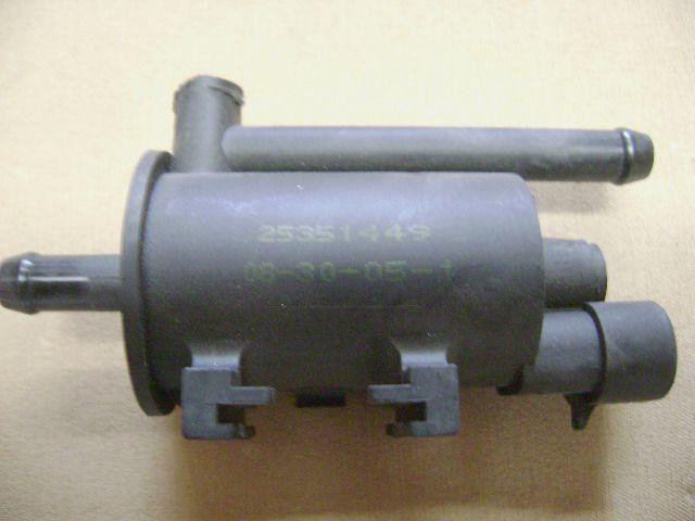 SMW250128