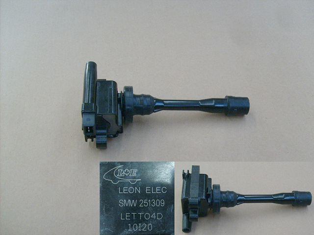 SMW251309