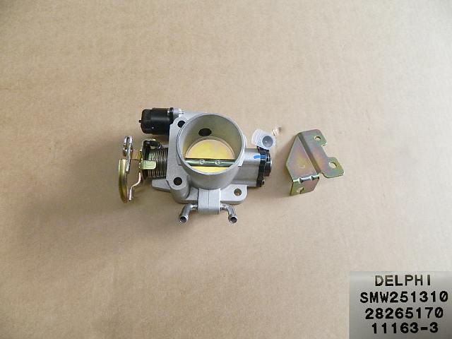 SMW251310