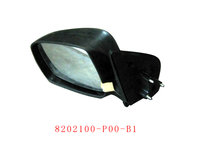 8202100-P00-B1