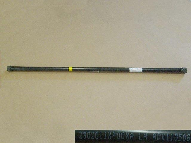 2902011-K00-A1