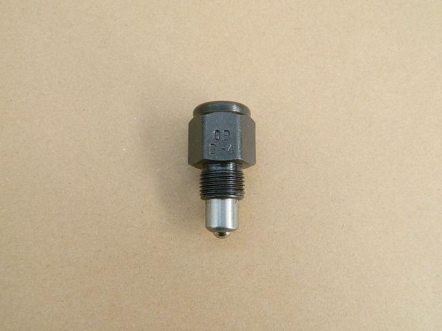 ZM001D-1701540-4