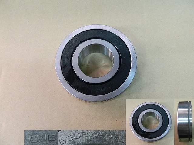 ZM015A-1701114