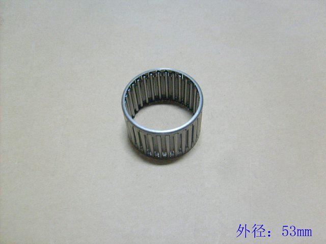 ZM015A-1701232