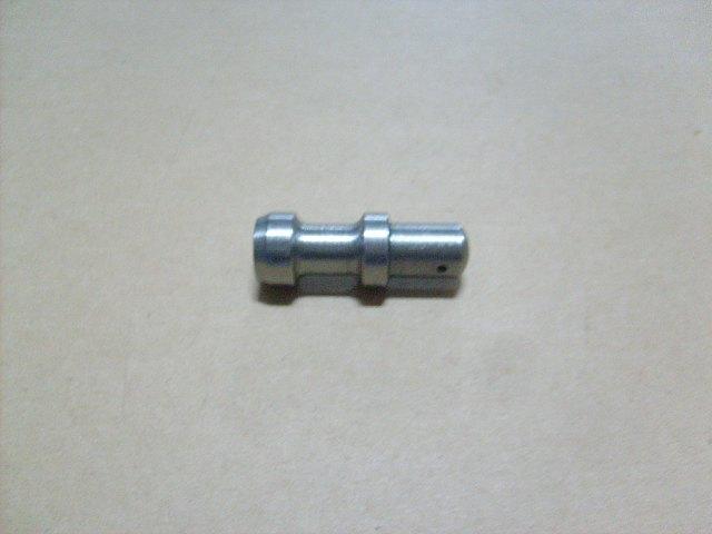 ZM015A-1701544