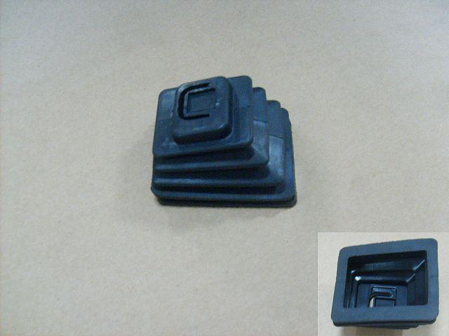 ZM015B-1601013