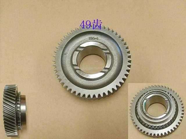 ZM016A-1701390-1