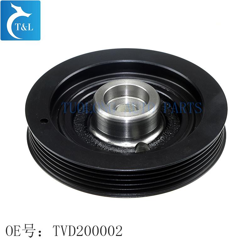 TVD200002