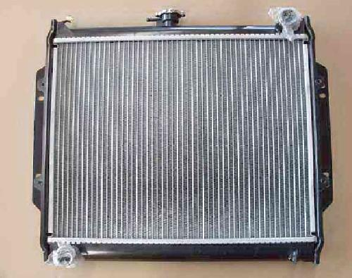 KZ1021SC-1301013