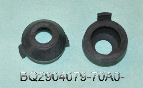 BQ2904079-70A0-