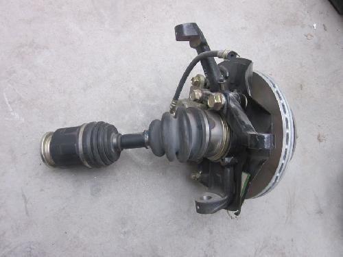 BQ3001010-60A0-