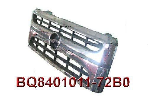 BQ8401011-72B0-