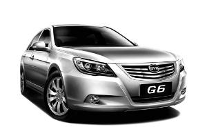 изображение g6