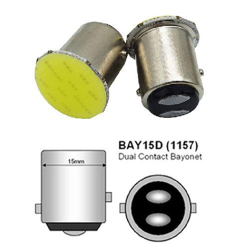 изображение BA15S-1157