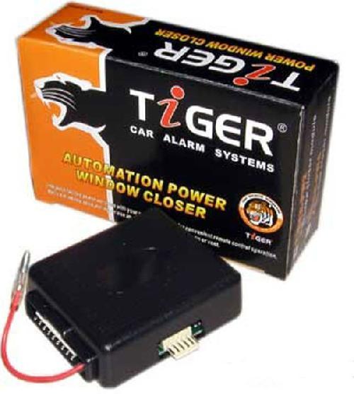 изображение TIGER-PW-4