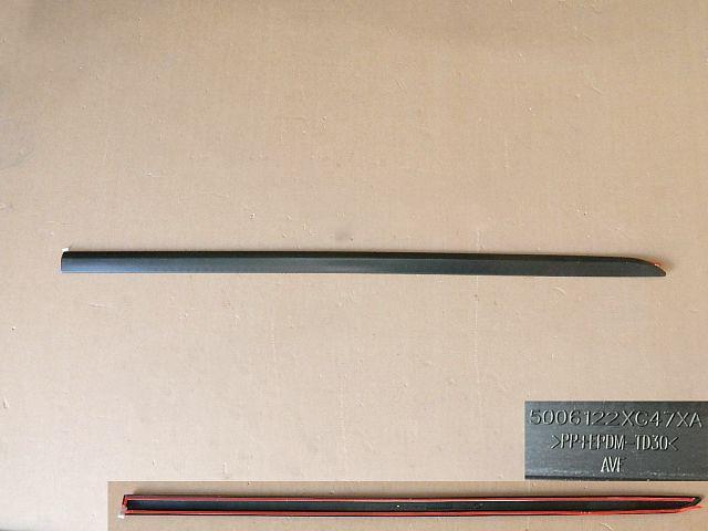 5006120XG47XA