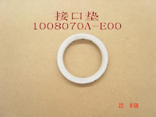 1008070A-E00