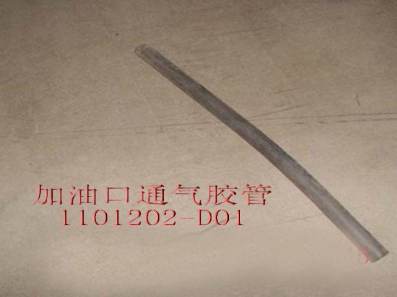 изображение 1101202-D01