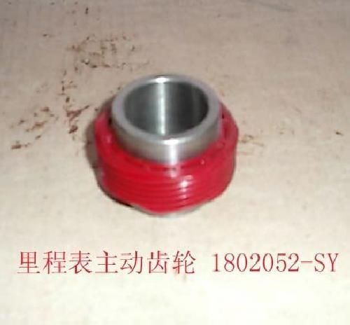 изображение 1802052-SY