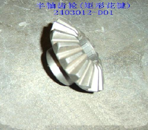 изображение 2403012-D01