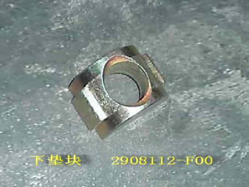 2908112-F00