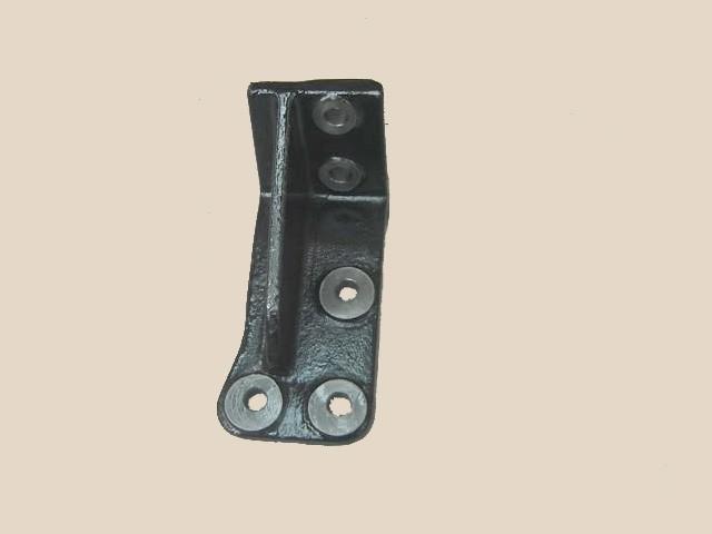 изображение 1001011-M16