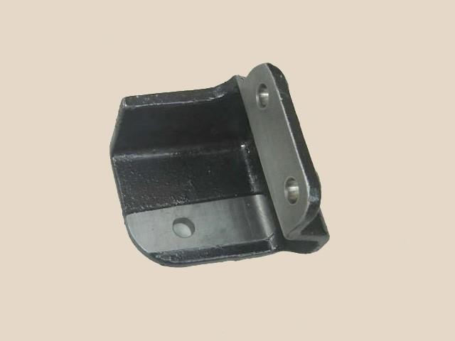изображение 1001012-M16