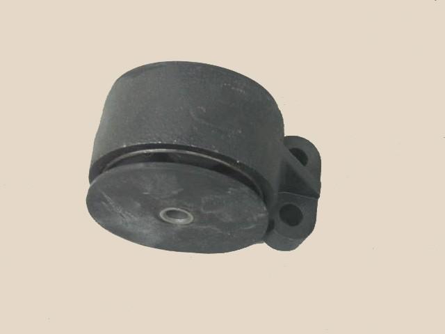 изображение 1001200-M16