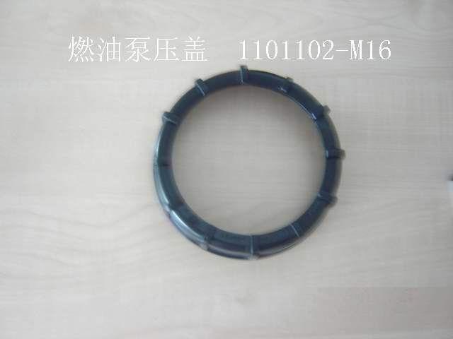 изображение 1101102-M16