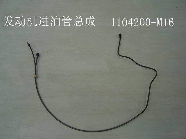 изображение 1104200-M16