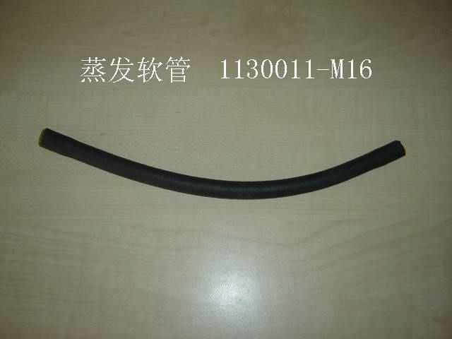 изображение 1130011-M16