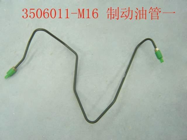 изображение 3506011-M16