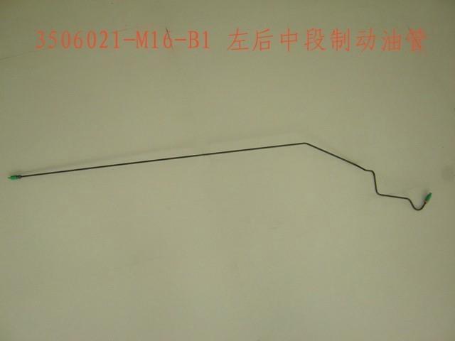 изображение 3506021-M16-B1