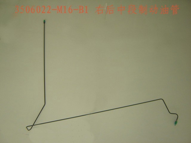 изображение 3506022-M16-B1