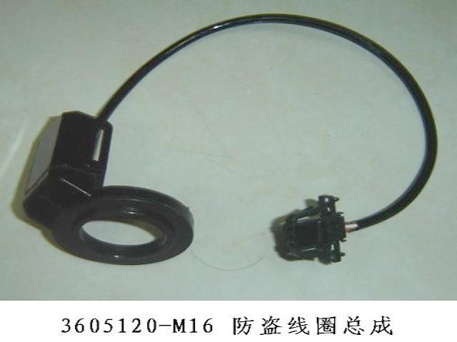 изображение 3605120-M16