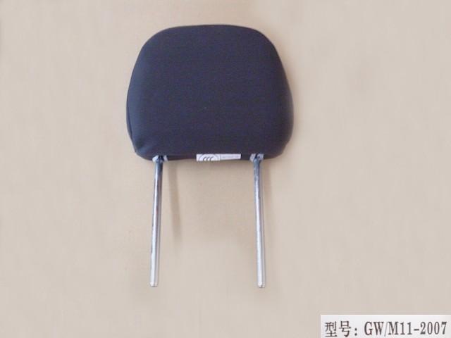 изображение 6808100-M00-B184