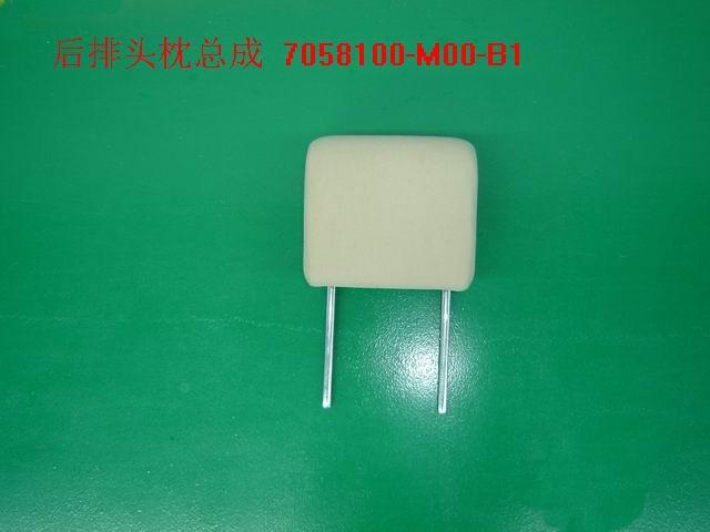 изображение 7058100-M00-B1