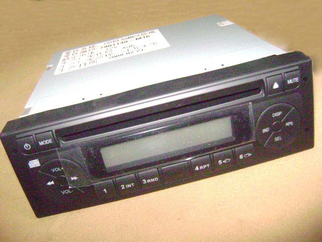 изображение 7901140-M16