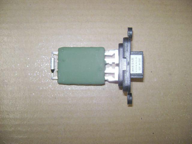 изображение 8100140-M00