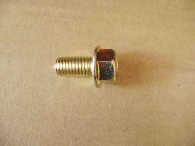 изображение GW1840816