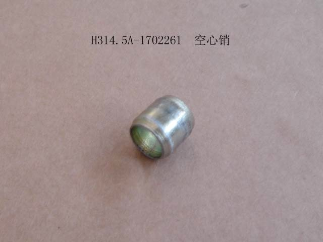 изображение H314