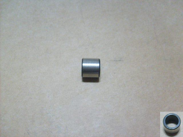 1002014-ED01