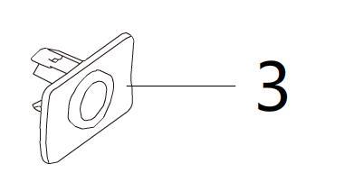 3603107XKY74A