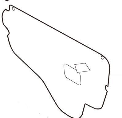 6102012XKY74A