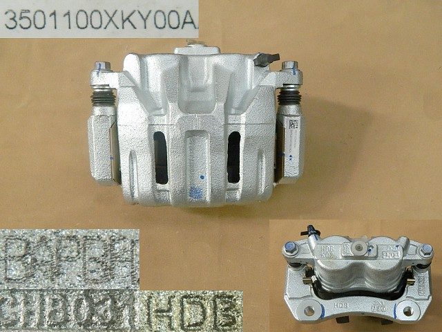3501101XKY00A