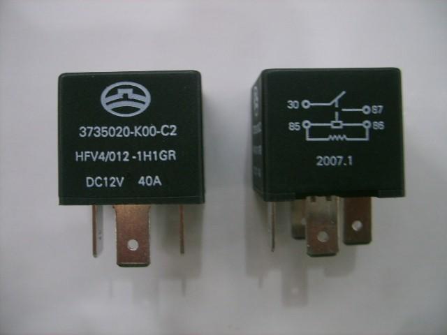 3735040-K00-C2
