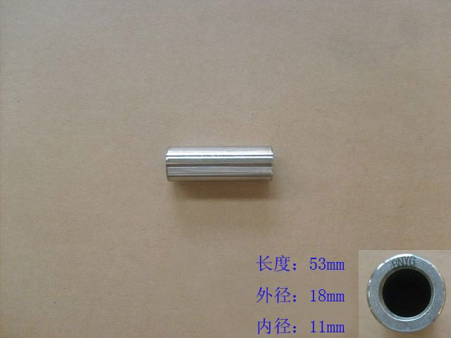 1003530-EG01
